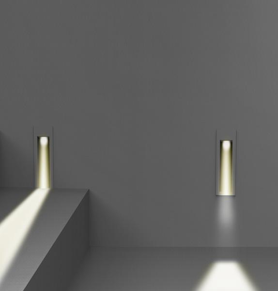 1_5_Licht