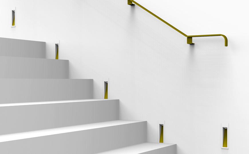 1_Treppe