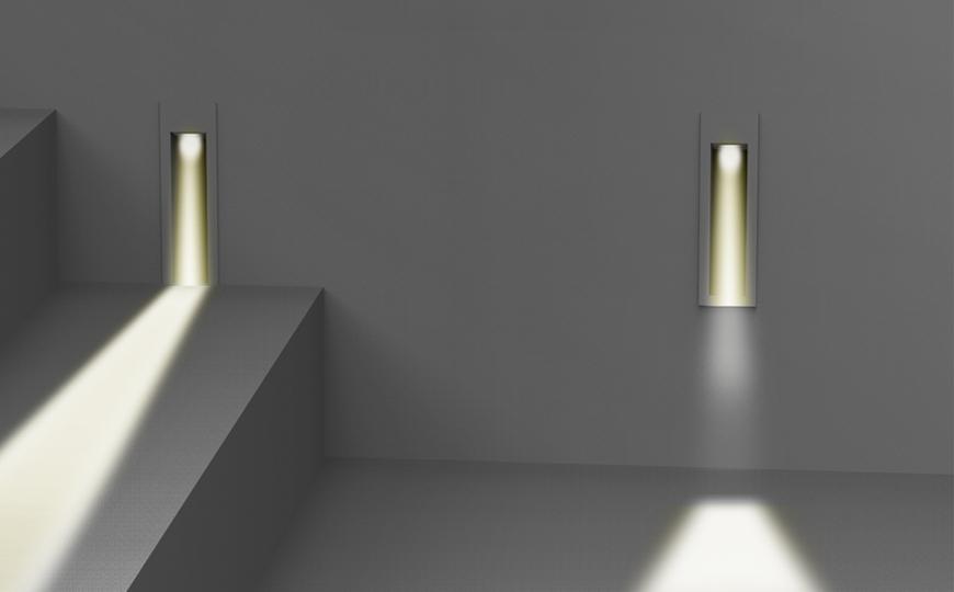 3_Licht